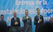 UN backs anti-graft investigator in standoff with Guatemala