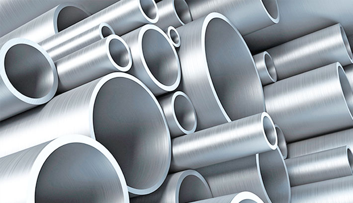 Nippon Co to invest in  Bangladesh steel sector