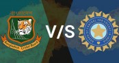 Asia Cup: Bangladesh to bat first against India