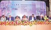 Conference  on 'SRHR at Workplace' held