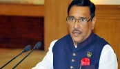 Digital Security Act not to obstruct journalism, says Quader