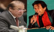 Nawaz Sharif will expose Imran Khan government: PML-N