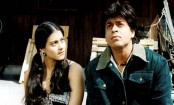 SRK, Aditya or me cannot take credit for DDLJ's success: Kajol