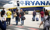 Italy opens probe into Ryanair hand luggage charges