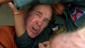 Jailed Australian filmmaker pardoned in Cambodia