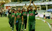 Bangladesh face India in super four round of Asia Cup Friday