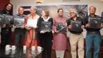 Nasir Ali's photo exhibition on Sultan begins in city