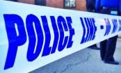 Syracuse New York shooting 'leaves five injured'