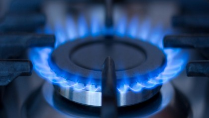 Gas to get pricier likely from next week