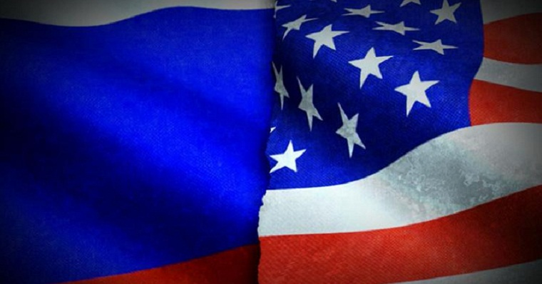 Kremlin slams new US sanctions affecting arms exports