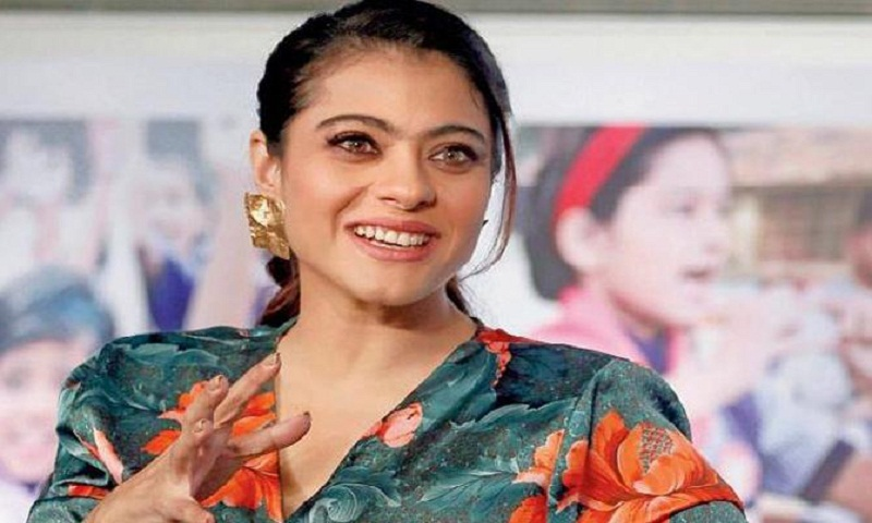 Actress' films can't do Rs 500 crore business like Salman Khan's films: Kajol