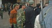 Libya urges 'effective' UN action to end Tripoli violence