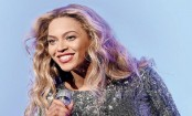Beyonce accused of 'Witchcraft' by ex-aide
