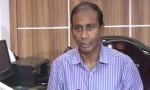 Tough action against anarchy over grenade attack case verdict: Monirul