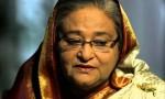 PM Sheikh Hasina expresses shock over death of  DNCC Panel Mayor Osman Gani