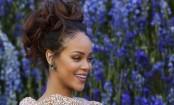 Rihanna appointed ambassador by Barbados