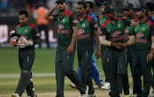 Tigers concede 7-wkt defeat against India in Asia Cup