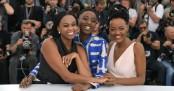 Kenyan court lifts ban on lesbian love film