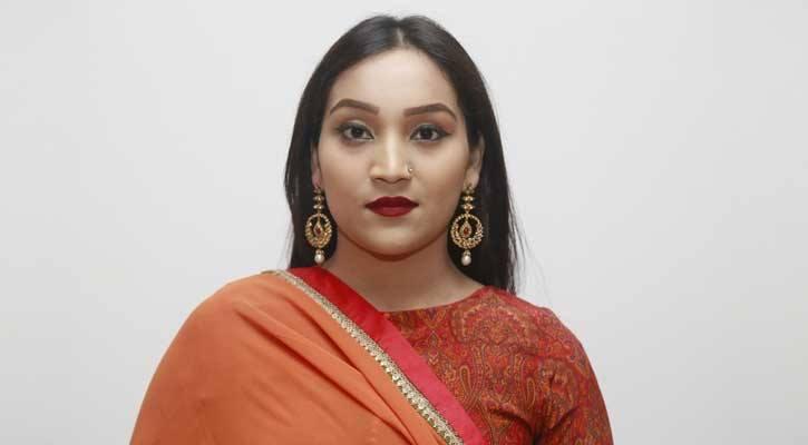 Bashundhara Group director Yeasha Sobhan wins 'Women Leadership Excellence Award'