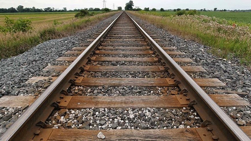 Rail link with 5 districts resumes after 26 hrs