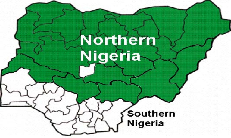 Floods in north Nigeria claims 32 lives