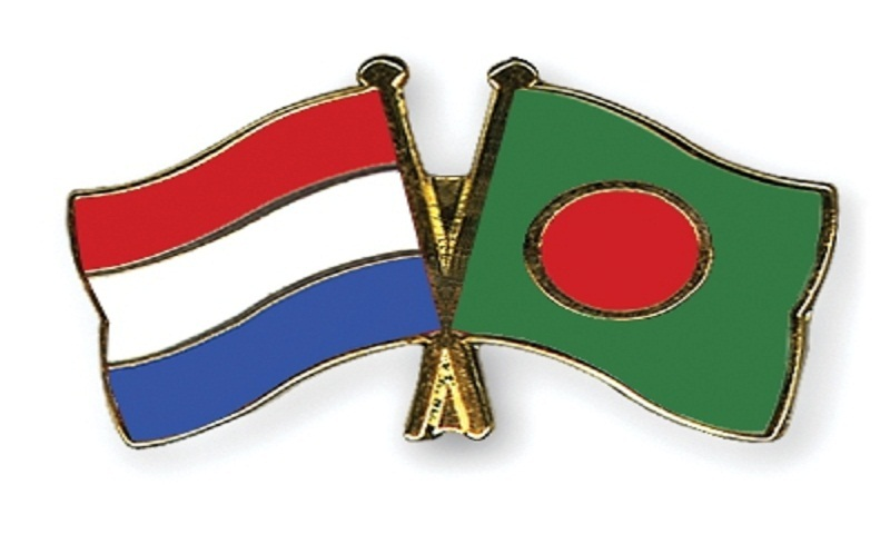 Netherlands allocates Euro 11m for capacity building in Bangladesh