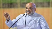 Bangladeshi 'Termites' to be struck off voters' list: Amit Shah