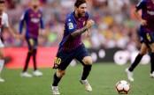 Spain's La Liga sets global goals