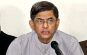 BNP hopeful of forming 'Greater Unity'