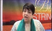 Filmmaker Kalpana Lajmi dead at 64