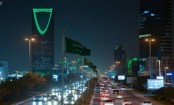 Saudi Arabia celebrates 88th National Day