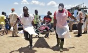 Families bury victims as Tanzania ferry disaster toll passes 200