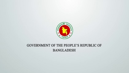10 districts get new  deputy commissioners