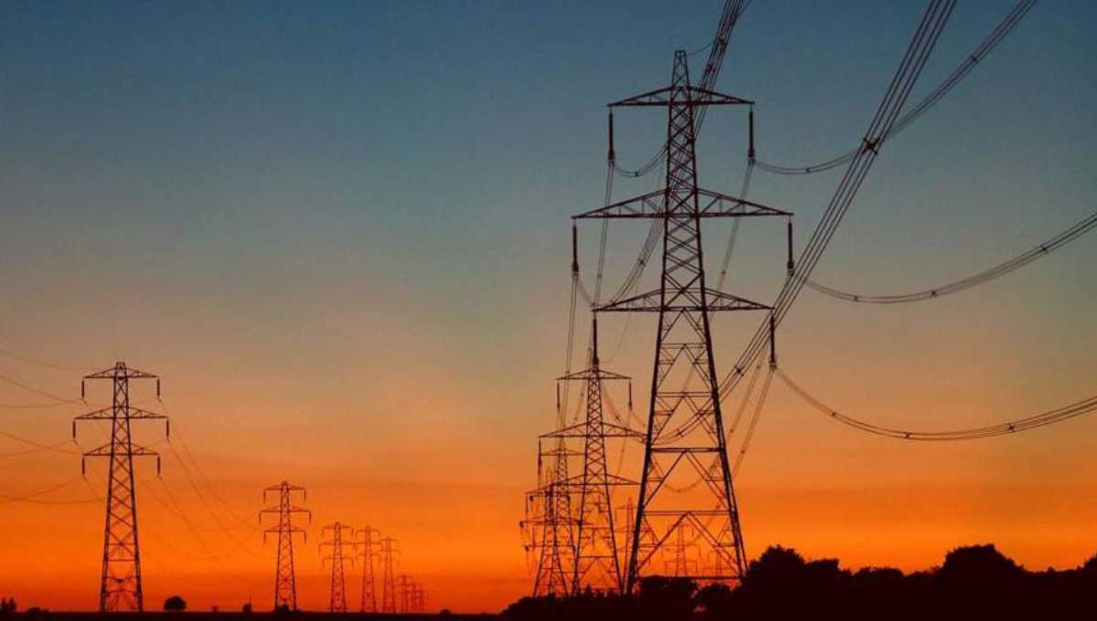 Chinese companies urged to tap $216 bn investment potentials in power