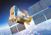 Preliminary handover of Bangabandhu Satellite done