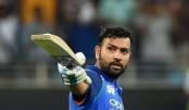 Ton-ups Rohit, Dhawan crush Pakistan in Asia Cup