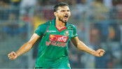 Mashrafe irked by BCB's batting reinforcements