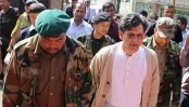 Shillong court to deliver Salahuddin verdict on September 28