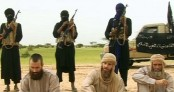 Indian, South African among three kidnapped in Burkina Faso