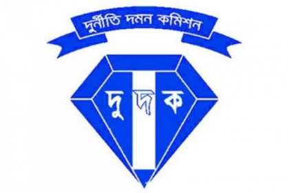 ACC raids civil surgeon offices in Dhaka, Tangail, Madaripur