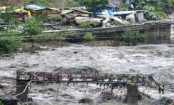 Heavy rains, floods affect northern Indian states