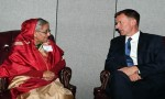Govt wants free, fair, participatory national polls: PM Sheikh Hasina