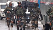 Six killed in Kashmir, days after India cancels Pakistan talks
