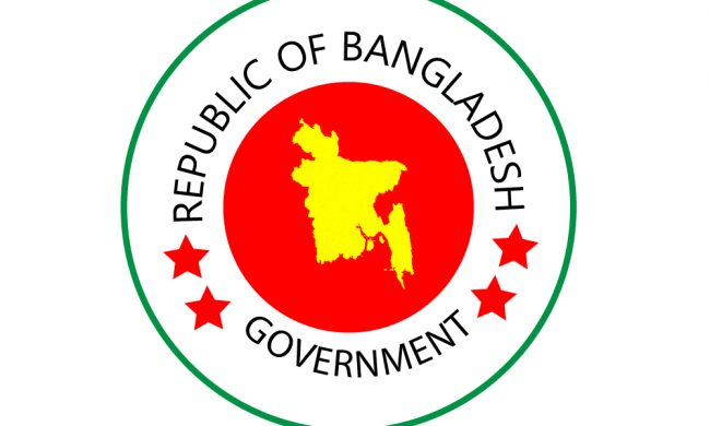 'Quota free recruitment proposal to be placed in cabinet'
