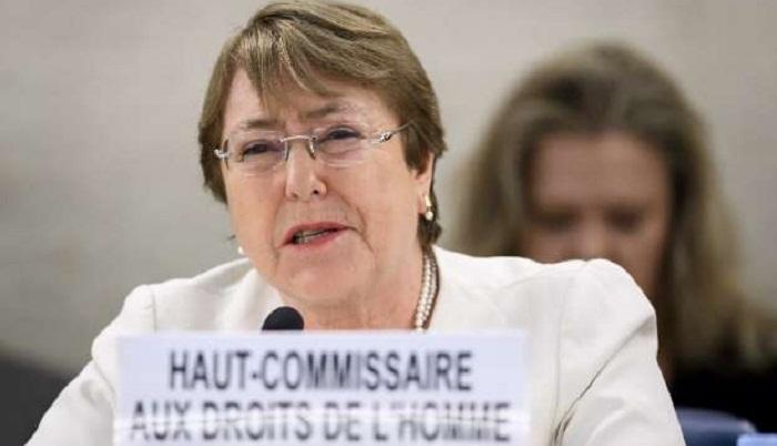 New UN panel to prepare indictments over Myanmar atrocities