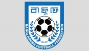 BFF name 23-member squad for Bangabandhu International Gold Cup
