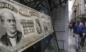 IMF boosts bailout for crisis-hit Argentina