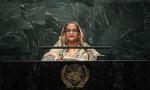 PM Sheikh Hasina to address 73rd UNGA today