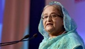 PM to address 73rd UNGA Thursday