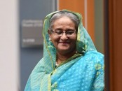 Heads of State, international agencies expect Hasina to win next election: FS